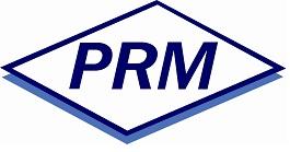 PRM Logo mtnz